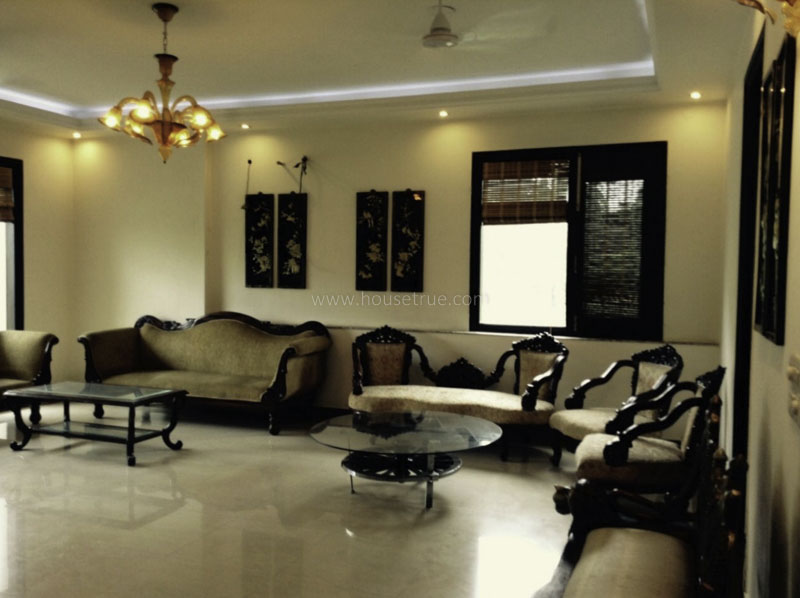 Fully Furnished-Apartment-Sushant-Lok-Phase-1-Gurugram-21831