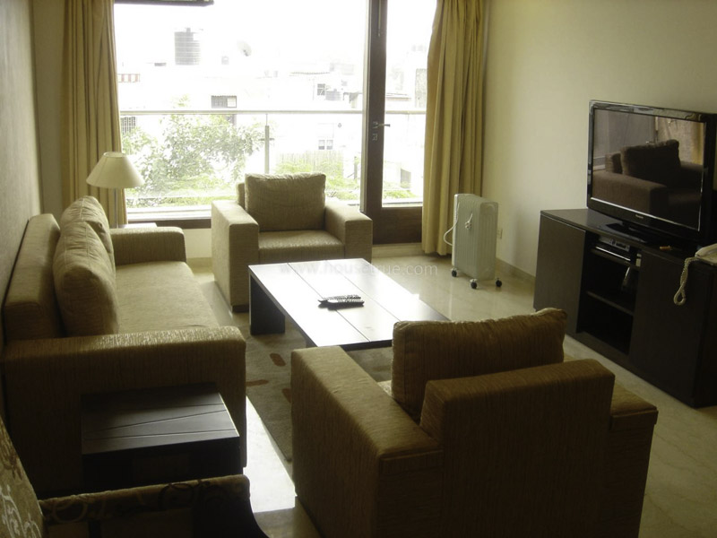 Fully Furnished-Apartment-Uday-Park-New-Delhi-21956