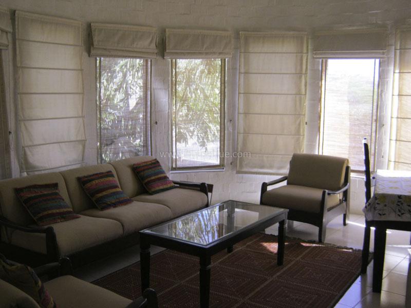 Fully Furnished-Apartment-Vasant-Kunj-New-Delhi-21980