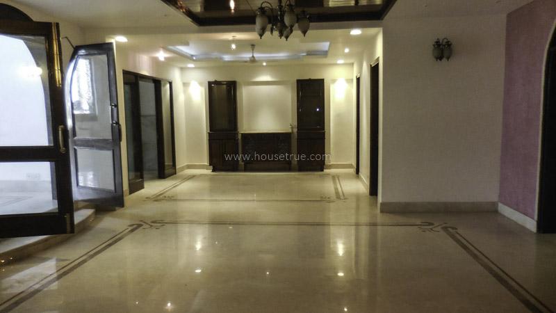 Unfurnished-Farm House-Vasant-Kunj-New-Delhi-21983