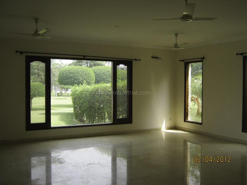Unfurnished-Farm House-Vasant-Kunj-New-Delhi-21984