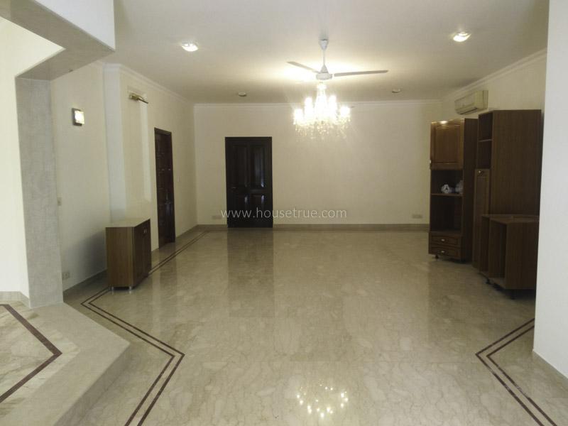 Unfurnished-Farm House-Vasant-Kunj-New-Delhi-21989