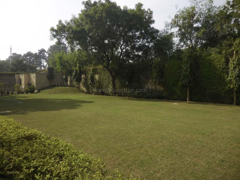 Unfurnished-Farm House-Vasant-Kunj-New-Delhi-22020