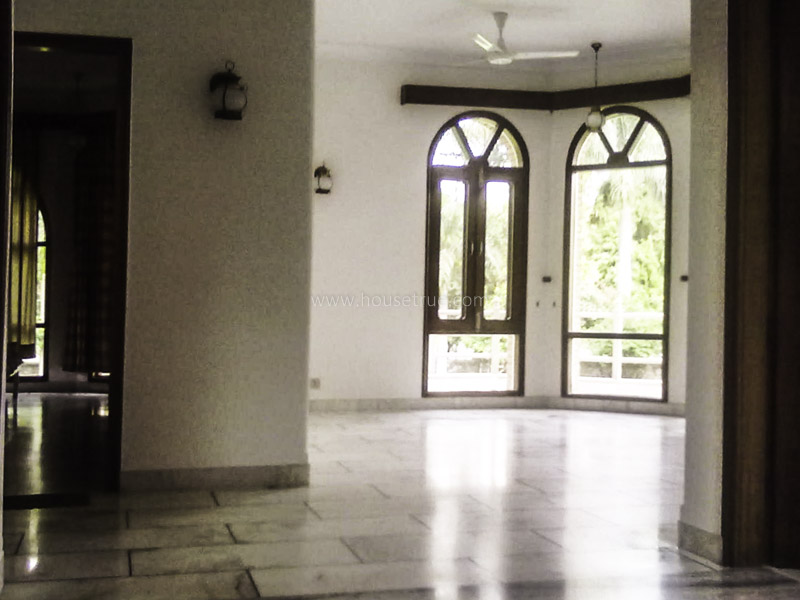 Unfurnished-Farm House-Vasant-Kunj-New-Delhi-22026