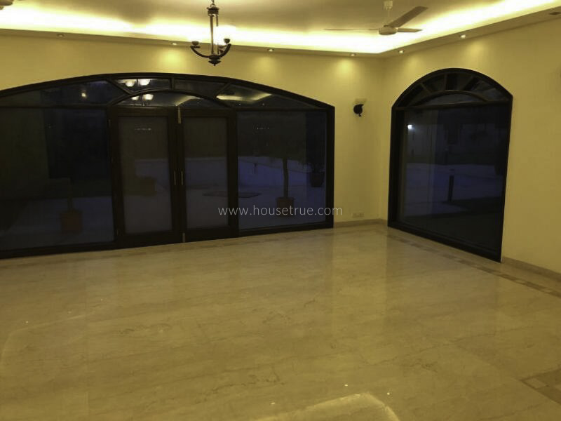 Unfurnished-Farm House-Vasant-Kunj-New-Delhi-22027