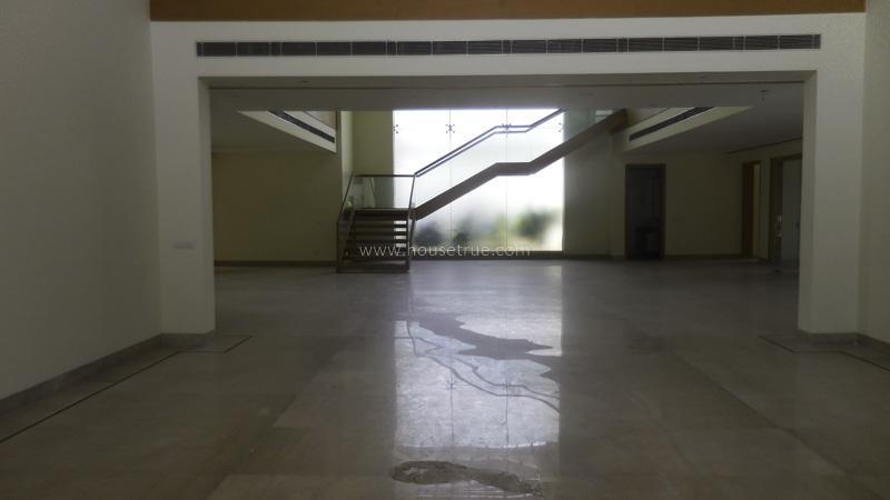 Partially Furnished-Farm House-Vasant-Kunj-New-Delhi-22030