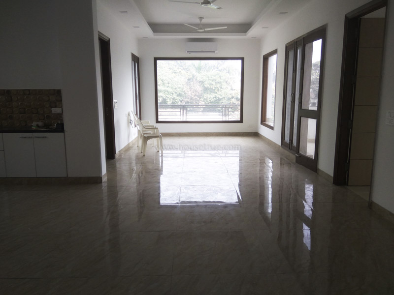 Unfurnished-Farm House-Vasant-Kunj-New-Delhi-22040