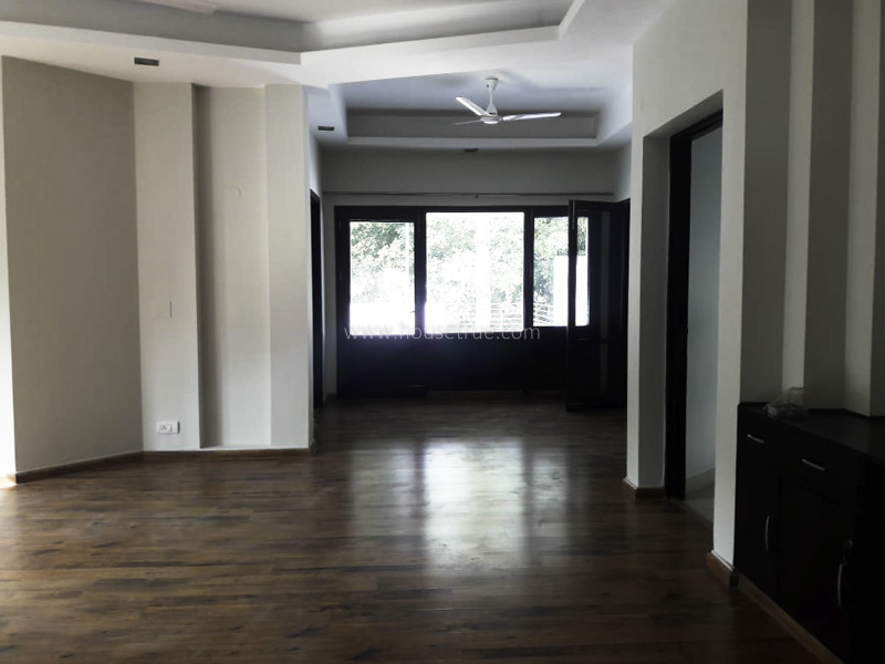 Partially Furnished-House-Vasant-Vihar-New-Delhi-22067