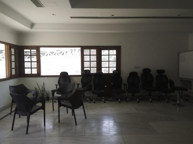 Unfurnished-Farm House-Gadaipur-New-Delhi-22094