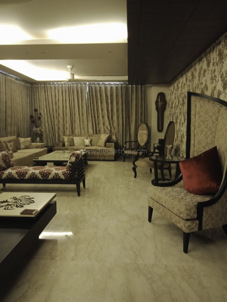 Fully Furnished-Apartment-West-End-Colony-New-Delhi-22098