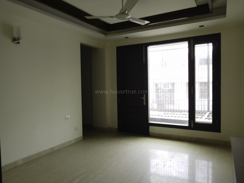 Unfurnished-Apartment-Greater-Kailash-Enclave-1-New-Delhi-22126