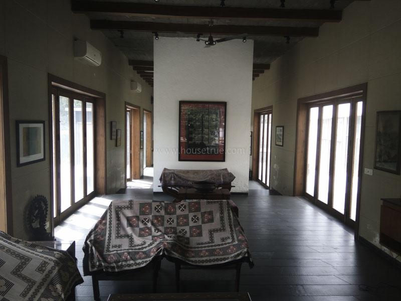 Unfurnished-Farm House-Bijwasan-New-Delhi-22151