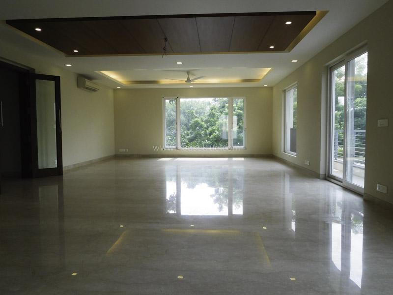 Unfurnished-Apartment-Vasant-Vihar-New-Delhi-22161