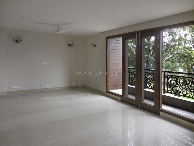 Unfurnished-Apartment-Vasant-Vihar-New-Delhi-22164