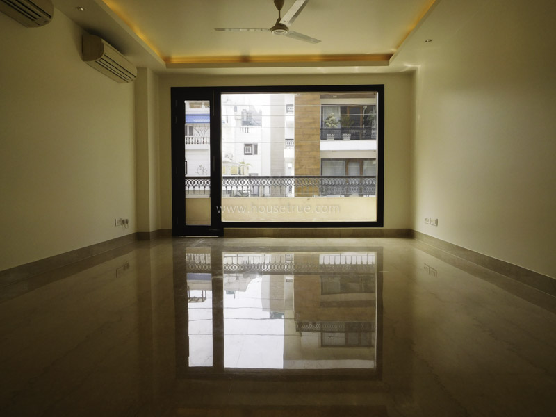 Unfurnished-Duplex-Anand-Niketan-New-Delhi-22188