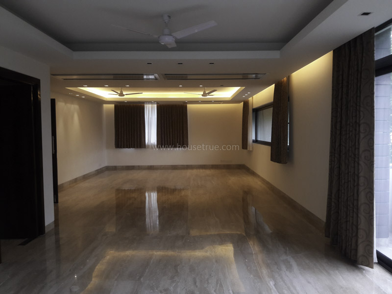 Partially Furnished-Apartment-Vasant-Vihar-New-Delhi-22195