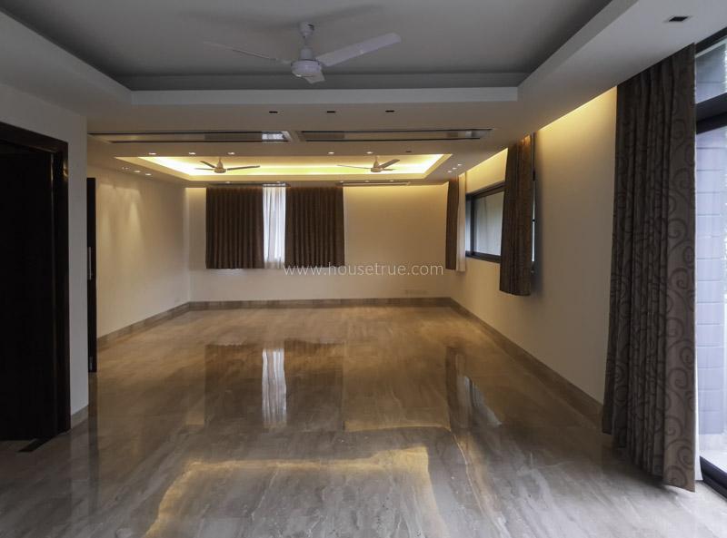 Unfurnished-Apartment-Vasant-Vihar-New-Delhi-22195