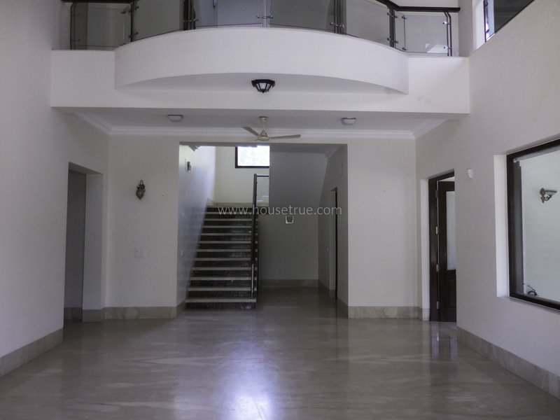 Unfurnished-Farm House-Vasant-Kunj-New-Delhi-22198