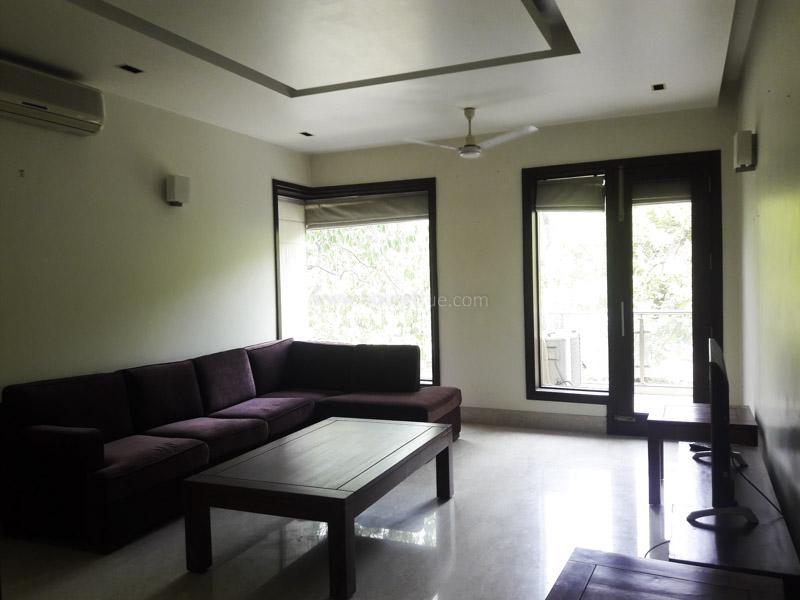 Fully Furnished-Apartment-Vasant-Vihar-New-Delhi-22207