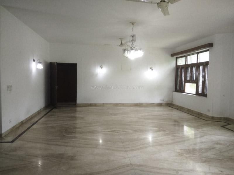 Unfurnished-Farm House-Gadaipur-New-Delhi-22209