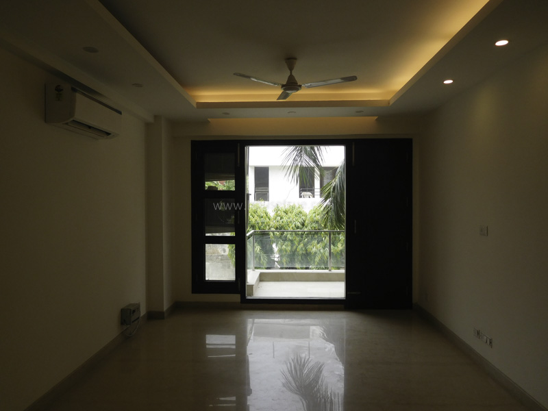 Partially Furnished-Apartment-Greater-Kailash-Enclave-3-New-Delhi-22221