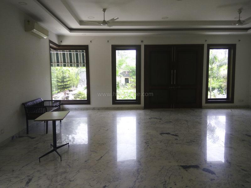 Unfurnished-Farm House-Gadaipur-New-Delhi-22227