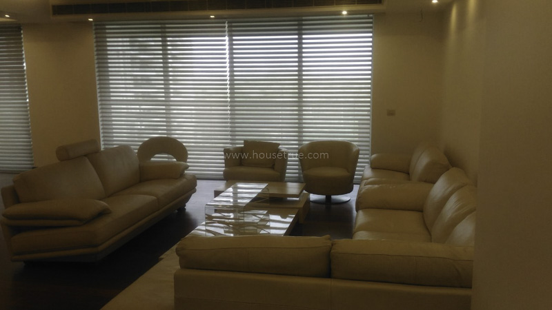 Fully Furnished-Condos-Golf-Course-Road-Gurugram-22298
