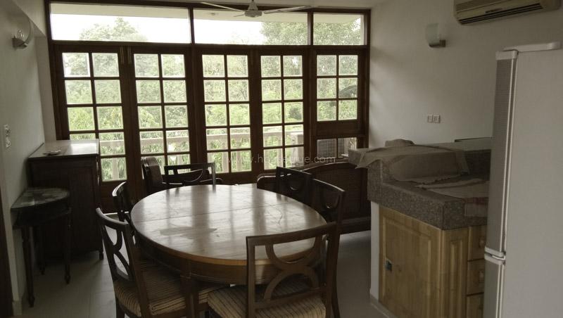 Unfurnished-Apartment-Jor-Bagh-New-Delhi-22307