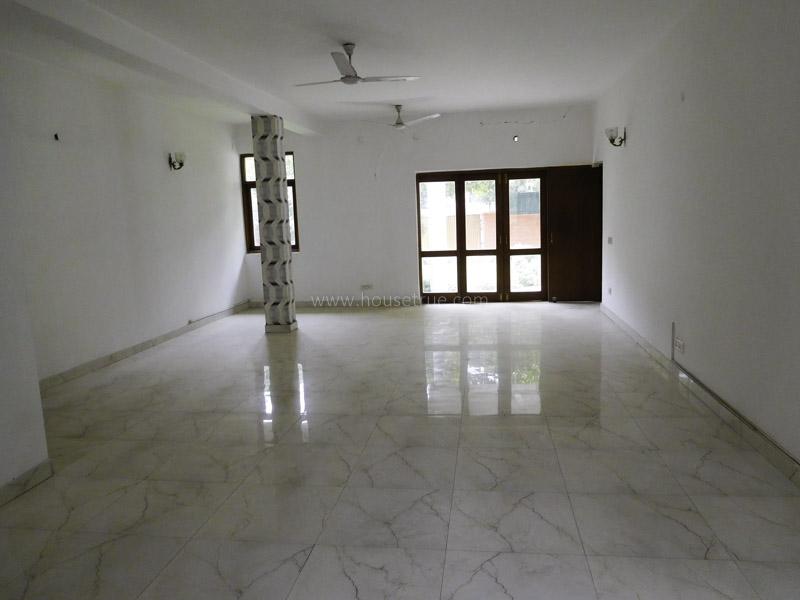 Unfurnished-House-Hailey-Road-New-Delhi-22315