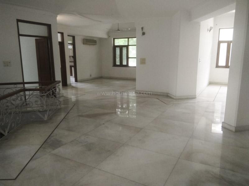 Partially Furnished-Farm House-Kapashera-New-Delhi-22316