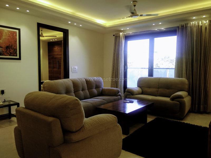 Unfurnished-Apartment-Anand-Niketan-New-Delhi-22319