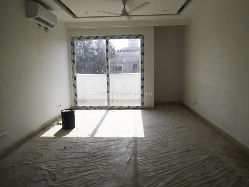 Unfurnished-Apartment-Anand-Niketan-New-Delhi-22325