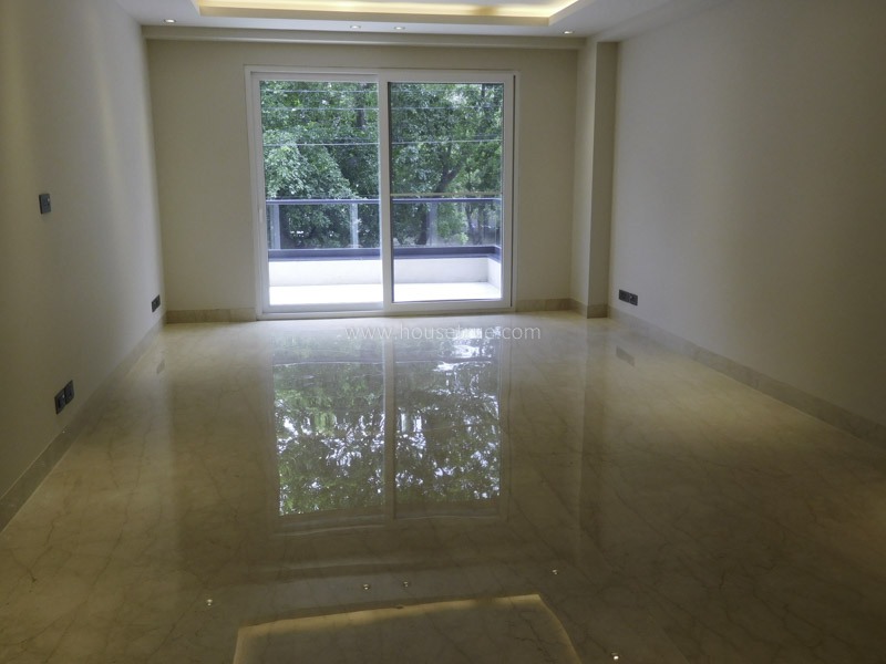Unfurnished-Duplex-Defence-Colony-New-Delhi-22331