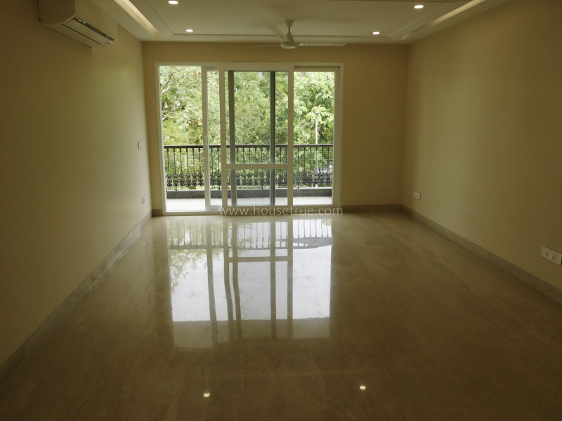 Unfurnished-Apartment-Defence-Colony-New-Delhi-22333