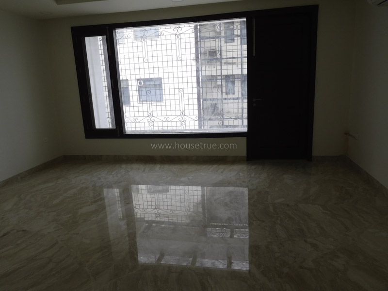 Unfurnished-Apartment-Defence-Colony-New-Delhi-22335
