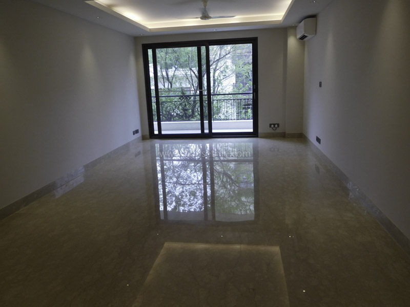 Unfurnished-Apartment-Defence-Colony-New-Delhi-22339