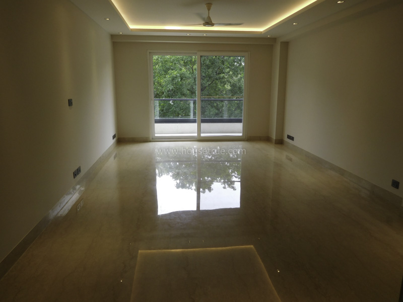 Unfurnished-Apartment-Defence-Colony-New-Delhi-22340