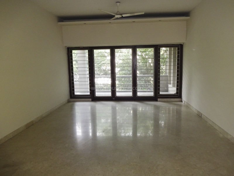 Unfurnished-House-Defence-Colony-New-Delhi-22342