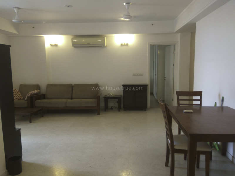 Fully Furnished-Condos-Golf-Course-Road-Gurugram-22353