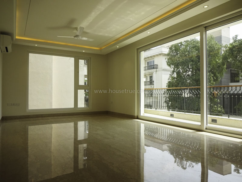 Unfurnished-Apartment-Vasant-Vihar-New-Delhi-22368