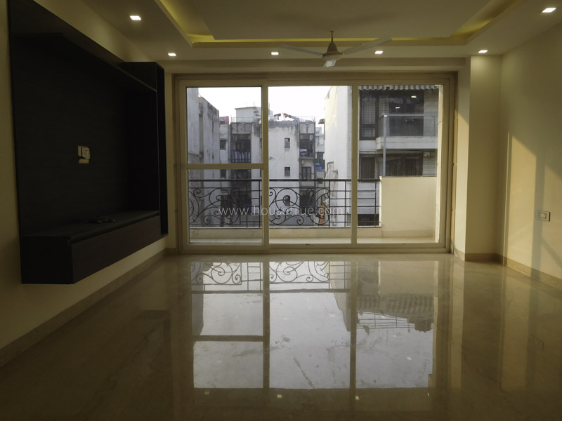 Unfurnished-Apartment-South-Extension-2-New-Delhi-22376