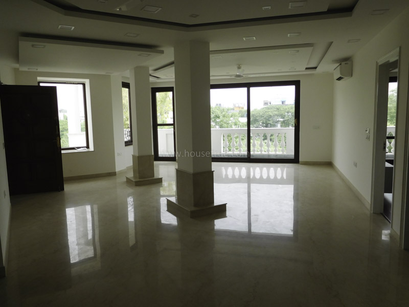 Unfurnished-Apartment-Defence-Colony-New-Delhi-22386