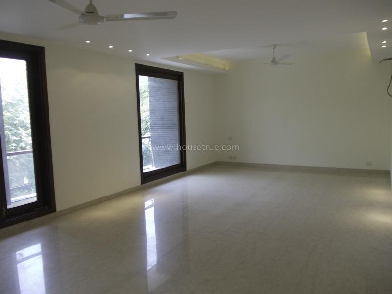 Unfurnished-Apartment-Vasant-Vihar-New-Delhi-22398