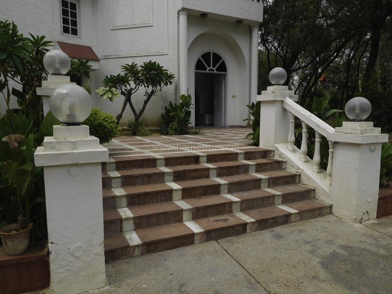 Unfurnished-Farm House-Bijwasan-New-Delhi-22411