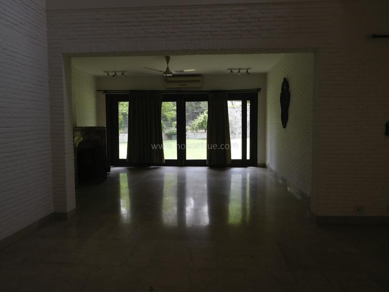 Unfurnished-Farm House-Rajokri-New-Delhi-22412