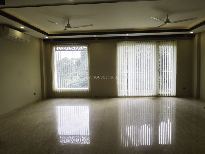 Unfurnished-Apartment-Defence-Colony-New-Delhi-22418