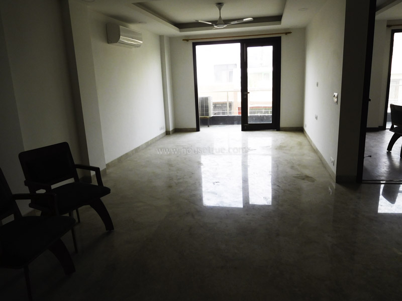 Unfurnished-Apartment-Defence-Colony-New-Delhi-22471