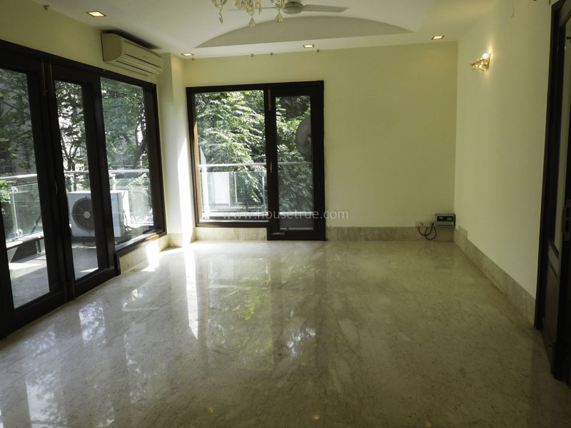 Unfurnished-Apartment-Defence-Colony-New-Delhi-22472