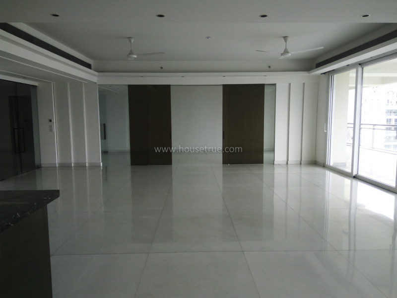Unfurnished-Condos-Golf-Course-Road-Gurugram-22495