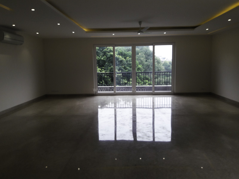 Unfurnished-Apartment-Panchsheel-Park-New-Delhi-22506